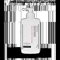 Кремовый пластырь на ороговевшие участки кожи - Farmona Podologic Lipid System