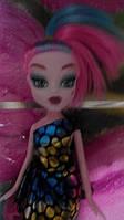 Кукла Монстер хай Рошель, фото 1