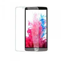 Защитное стекло для телефонов LG G3s D724