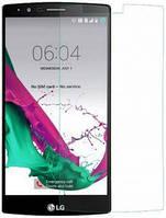 Защитное стекло для телефонов LG G4
