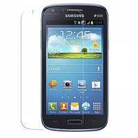 Защитное стекло для телефонов Samsung G350 Galaxy Star advance
