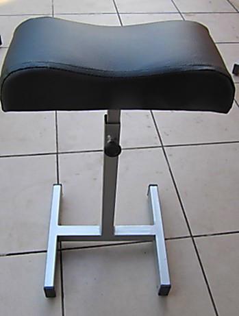 Подставка для педикюра маленькая УСИЛЕННАЯ( на четырех ногах) ПРОИЗВОДСТВО УКРАИНА (НЕ КИТАЙ)