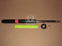 Амортизатор Toyota Starlet передн. газов. Excel-G (пр-во Kayaba) 363047