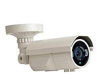HD-CVI Камера Camstar CAM-MC101IV6C уличная
