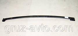 Лист подкоренной №2 задней рессоры ГАЗ-53/ Чусовая