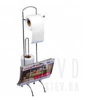 Стойка туалетная Arino 21,5х21,5х81