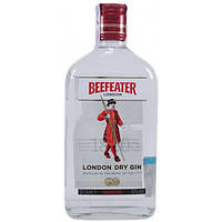 Chivas Brothers Beefeater Gin 0.375L