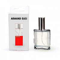 Туалетная вода женская Armand Basi In Red копия 35 ml 6b1981dc31136