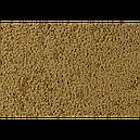 Корм для травоядных донных рыб Tetra Pleco Veggie Wafers 100 мл, фото 2