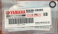Колечко прокладка под винт редуктора Yamaha