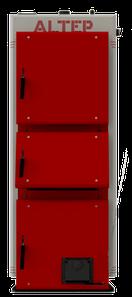 Твердотопливный котел Altep Duo UNI Plus Стандарт (Альтеп КТ-2EN) 15-250 кВт