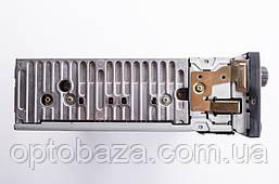 Кассетная автомагнитола Gamma 1J0 035 186 D для Volkswagen passat B5 (1997-2005), фото 2