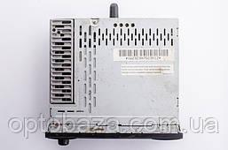 Кассетная автомагнитола Gamma 1J0 035 186 D для Volkswagen passat B5 (1997-2005), фото 3
