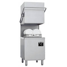 Посудомийна машина Apach AC 800 DD