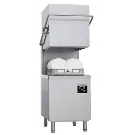Посудомийна машина Apach AC 800 DD, фото 2