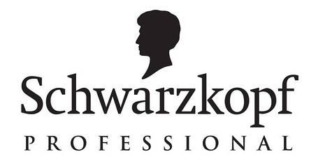Професійна косметика для волосся Schwarzkopf