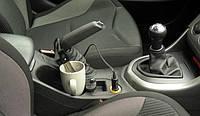 Автомобильный кипятильник Immersion Heater Deluxe 12В