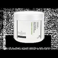 Смягчающие жемчужины для ванночки ног - Farmona Podologic Herbal