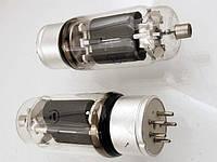 Электровакуумный прибор ГУ-13