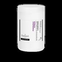 Соль для ванны стоп антибактериальная с ионами серебра - Farmona Podologic Fitness Home