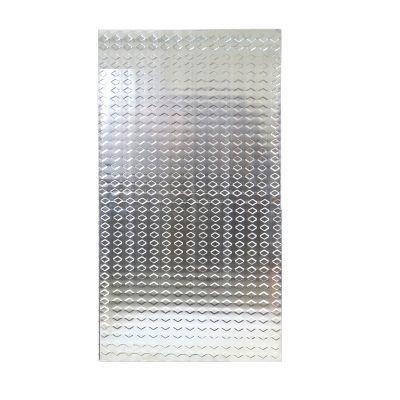 Электрический коврик (термоплита) 55*100 см., нерж.