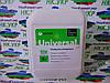 Средство для чистки кондиционера UNIVERSAL SCRED 5лконцентрат от 1:4 до 1:6