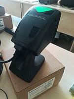 Сканер Magellan 800i, фото 1