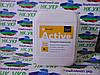 Средство для чистки кондиционера ACTIVE SCRED 5л. (концентрат от 1:3 до 1:8)