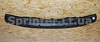 Балка поперечная Polcar для MB Sprinter