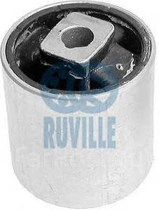 Сайлентблок RUVILLE 985015 для BMW 5 Е39