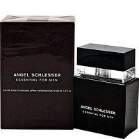 Мужские реплика - Angel Schlesser Essential For Men (edt 100ml)