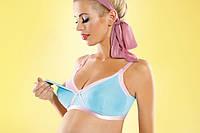 Бюстгальтеры для беременных и кормящих мам