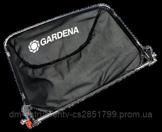 Колектор д/листя до кущорізів Сomfort/PowerCut Gardena