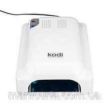 УФ лампа Kodi Professional, 36 Вт