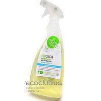 Средство для мытья ванной комнаты Green Max 500мл