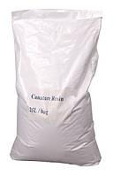 Сильнокислый катионит Canature Resin - фильтрующий материал для умягчения воды