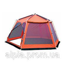 Палатка-шатер Tramp Mosquito ТLT-009 Orange