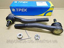 Комплект рулевых наконечников ВАЗ 2108-2115 ТРЕК