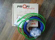 Нагревательный кабель ProfiTherm Еко 16,5/340 (2.0 - 2.5 м2)