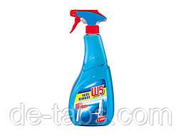 W5 Glasreiniger для мытья стекол 1л