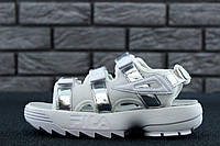 Женские сандали Fila Disruptor Sandal Реплика, фото 1