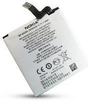 Аккумулятор на Nokia BP-4GWA, 2000 mAh Оригинал