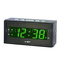 Часы сетевые говорящие 772 Т-4