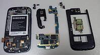 Ремонт смартфонов Samsung в Донецке