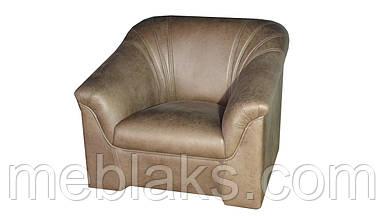 Кресло  Анабель 1 (ширина 1,0м)   Udin