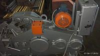 Станок для рубки арматуры СМЖ322 МС, фото 1