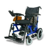 Инвалидные Электроколяски «Compact»