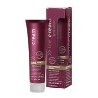 Крем-догляд для фарбованого волосся Inebrya Pro-Color Color Perfect Cream 100 мл