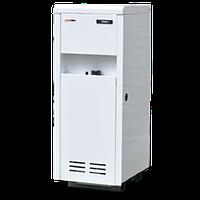 Дымоходный газовый котел ATON TERMOMAX-A - 12EB