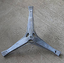 Крестовина барабана стиральной машины Samsung DC97-15182A Original